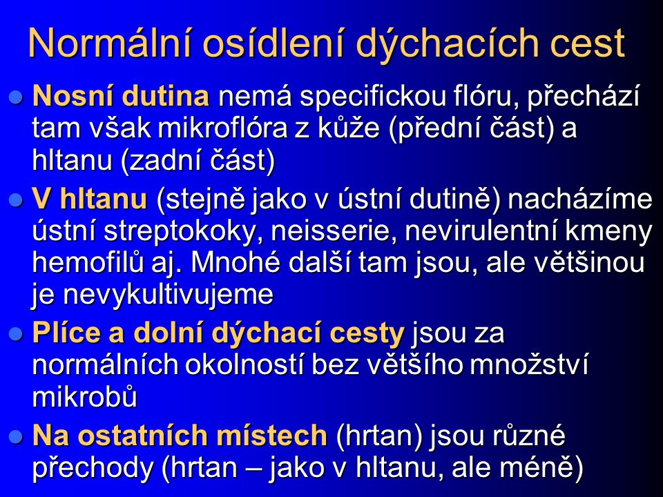 Infekce trávicího systému Mikrobiologie a imunologie – BDKM 021 a BAKM021p + c Téma 7 Ondřej Zahradníček S využitím částí prezentace doc.