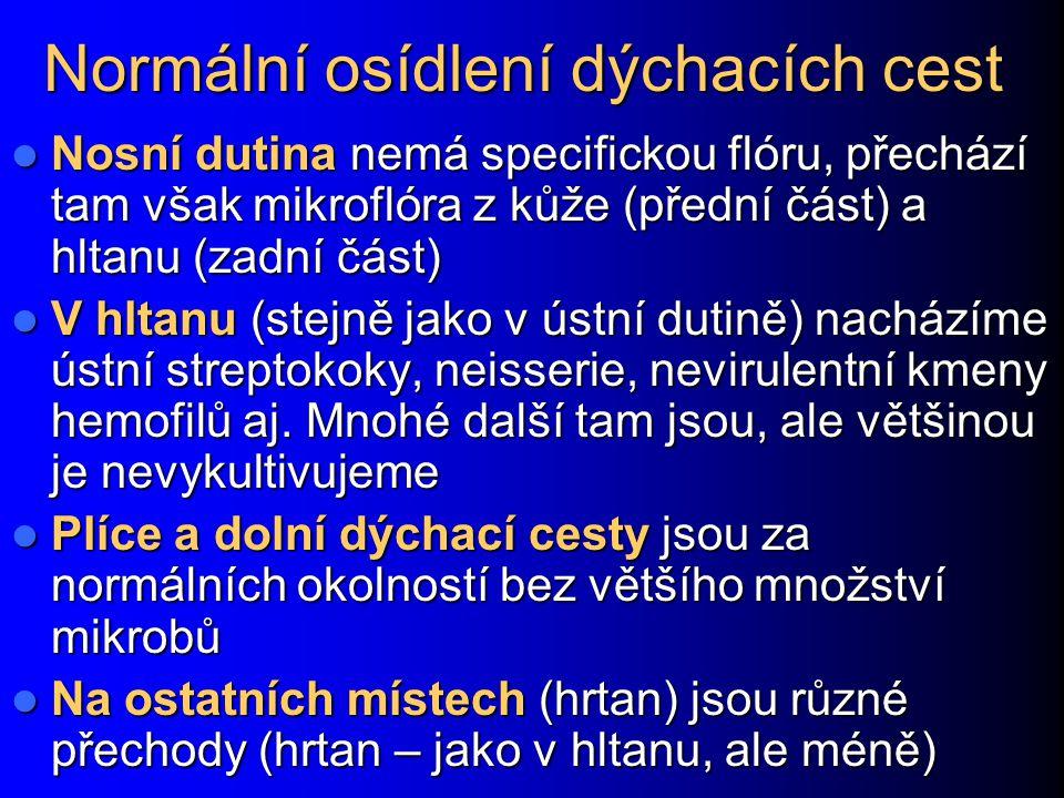 Balantidium coli http://www.smittskyddsinstitutet.se/presstjanst/pressbilder/parasiter/