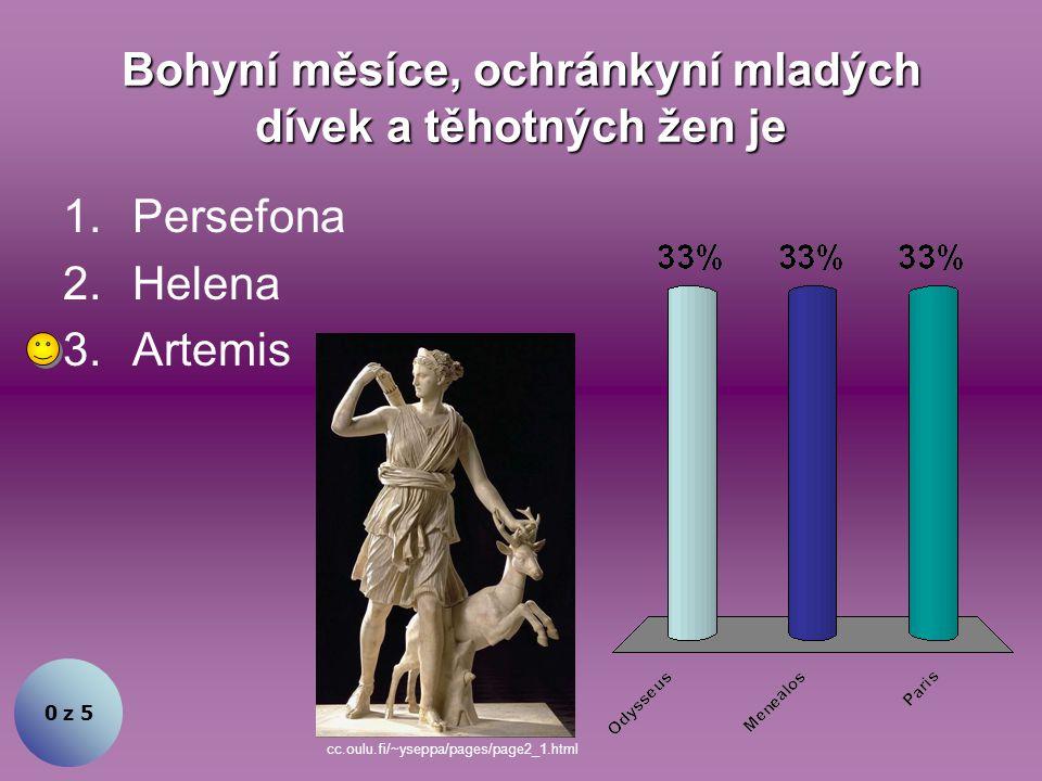 Demeter byla bohyní všeho zvířectva. Souhlasíte? Demeter byla bohyní všeho zvířectva. Souhlasíte? 1.Ano 2.Ne 0 z 5 ccc.domaindlx.com/myths/greek4.htm