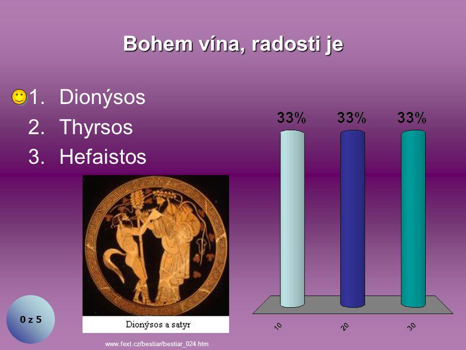 Bohyní měsíce, ochránkyní mladých dívek a těhotných žen je 0 z 5 1.Persefona 2.Helena 3.Artemis cc.oulu.fi/~yseppa/pages/page2_1.html