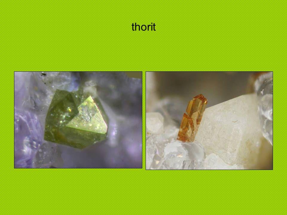 thorit