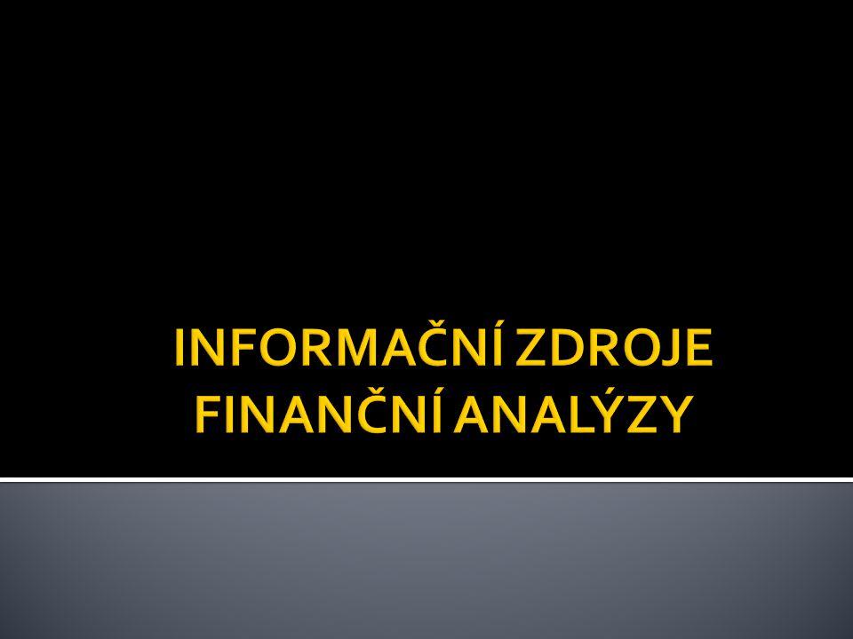 Označení materiálu : VY_32_INOVACE_EKO_1142Ročník:4.