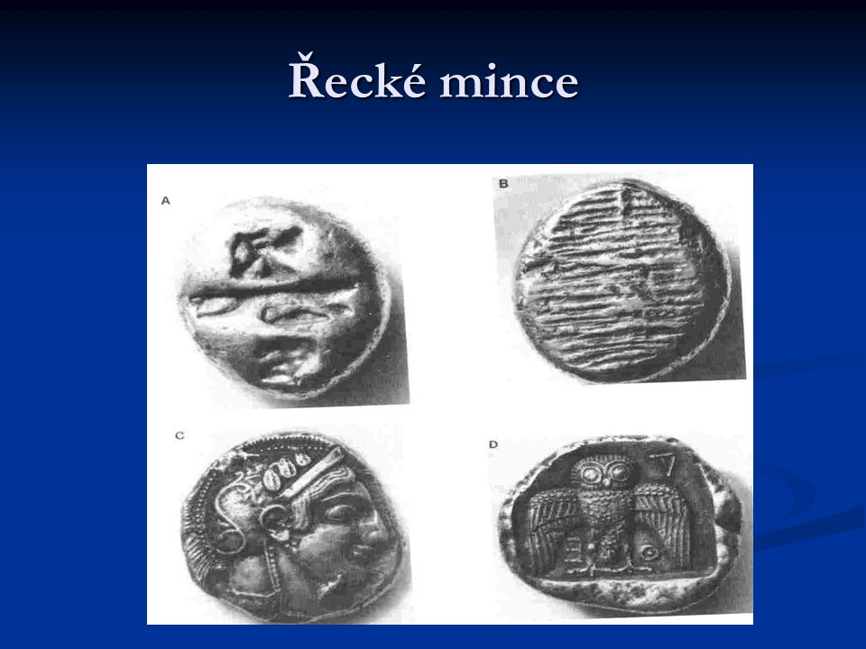 John Locke (1632-1704) John Locke (1632-1704) Dílo: O občanské vládě obhajuje soukromé vlastnictví – přirozené právo člověka obhajuje soukromé vlastnictví – přirozené právo člověka kvantitativní teorie peněz – příliv peněz nezvyšuje bohatství země kvantitativní teorie peněz – příliv peněz nezvyšuje bohatství země