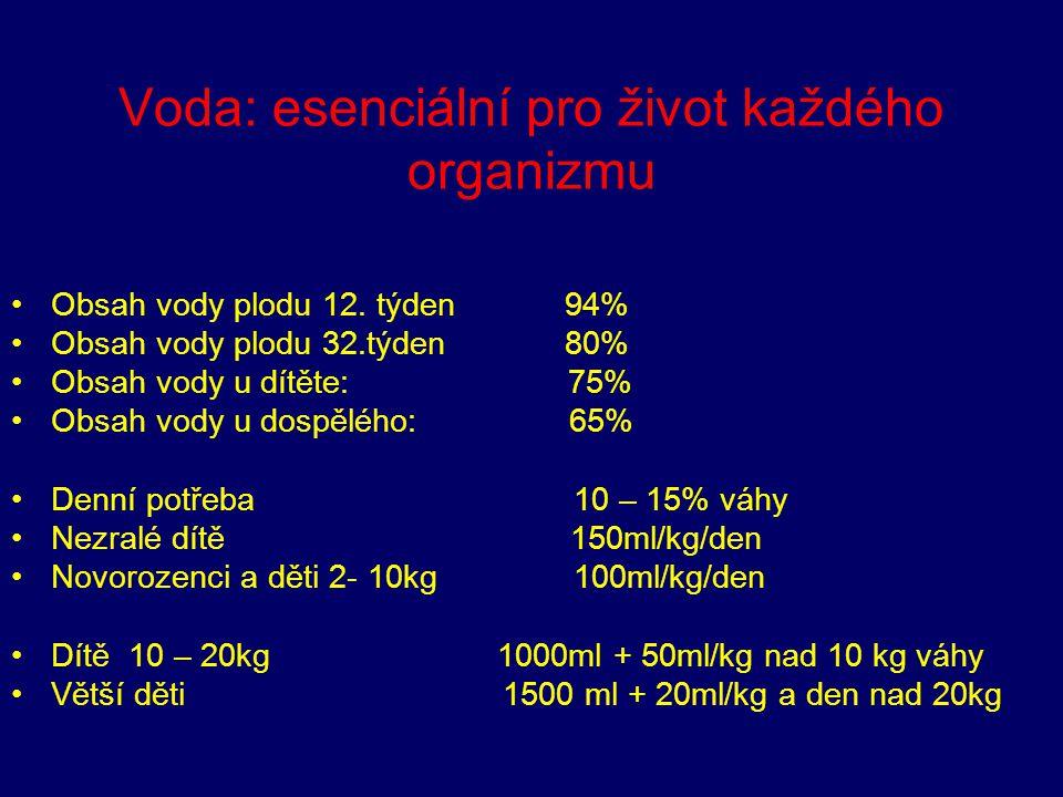 """Sacharidy Hradí největší část kalorické potřeby Ukládají se v podobě glykogenu v játrech a svalech (10% váhy) Vzhledem k malým anatomickým poměrům """"menší skladovací prostor Glykogen je v játrech konvertován na glukózu Dále anaerobní cyklus - kyselina mléčná Nebo aerobní: CO 2 + H 2 0"""