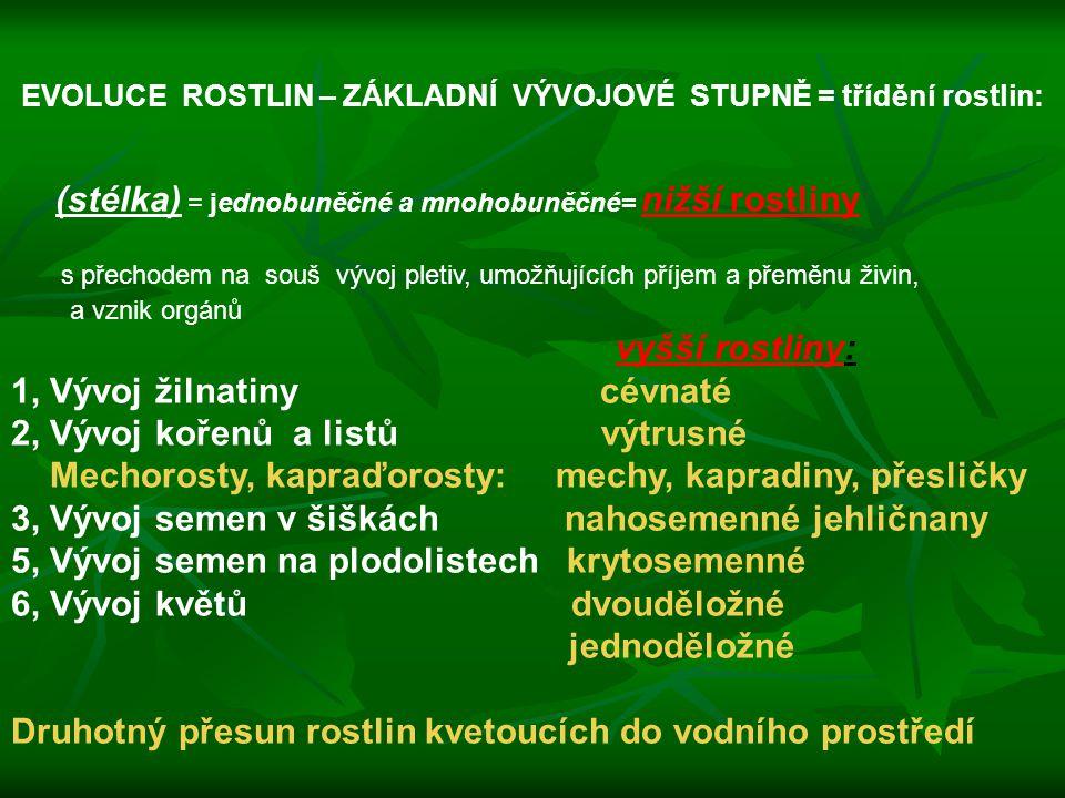 Třídění půd - podle obsahu a struktury = půdní druhy !!!!!: - podle obsahu a struktury = půdní druhy !!!!!: písčitá, hlinitopísčitá, písčitohlinitá, h