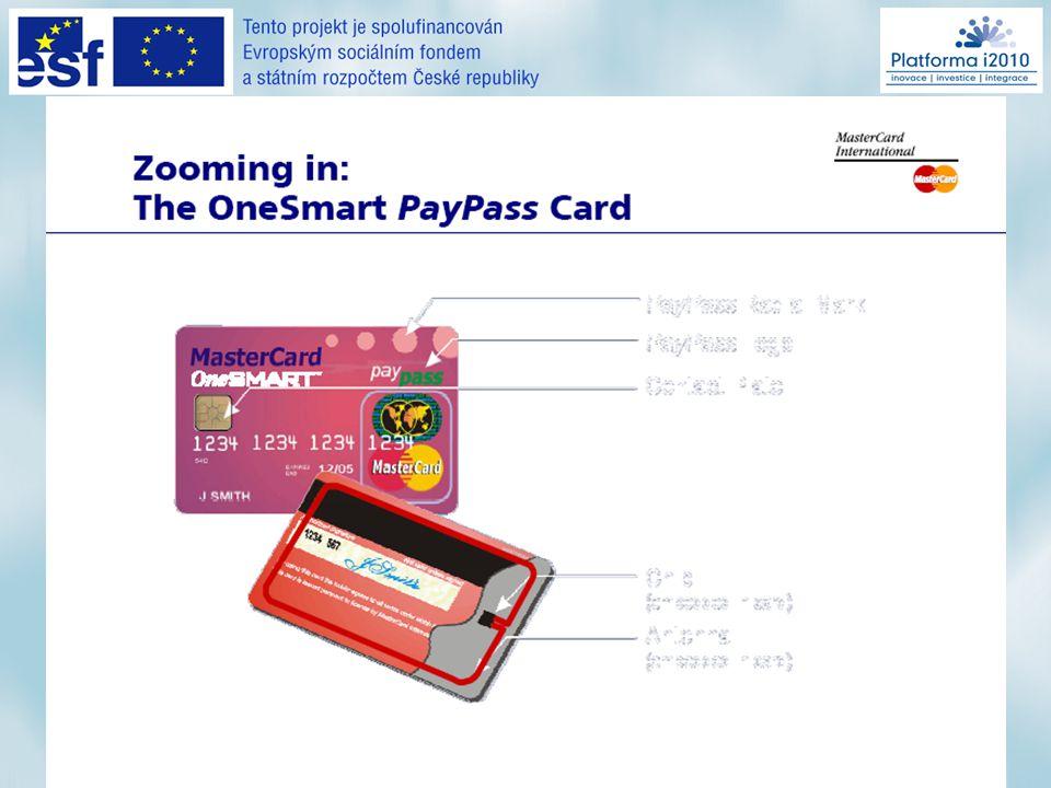 """e-safety … technologie """" mít"""" – """"znát"""" – """"být""""  identifikační předměty  hesla a certifikáty …(př. OTP one time password, certifikační autorita…)  b"""