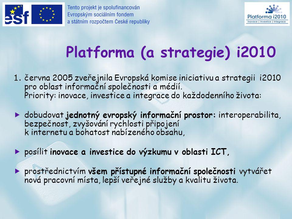 Principy a technologie e-safety a e-security Ing.Tomáš Trpišovský, CSc. Institut mikroelektronických aplikací s.r.o. s využitím materiálů MasterCard,