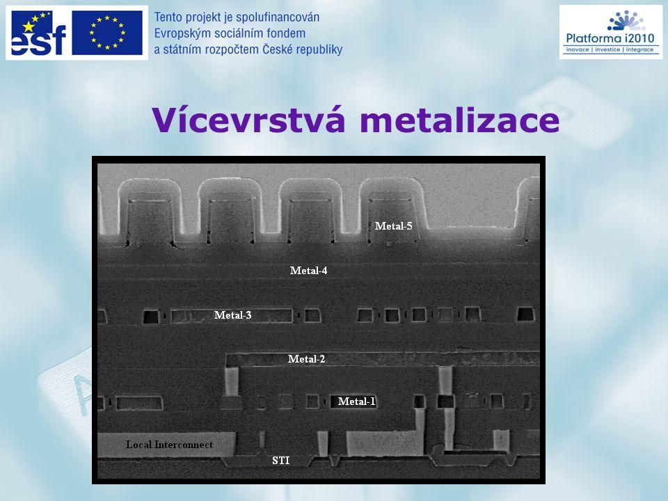 Vkládání čipu Plastové tělo karty Contact Plate Micro-controller
