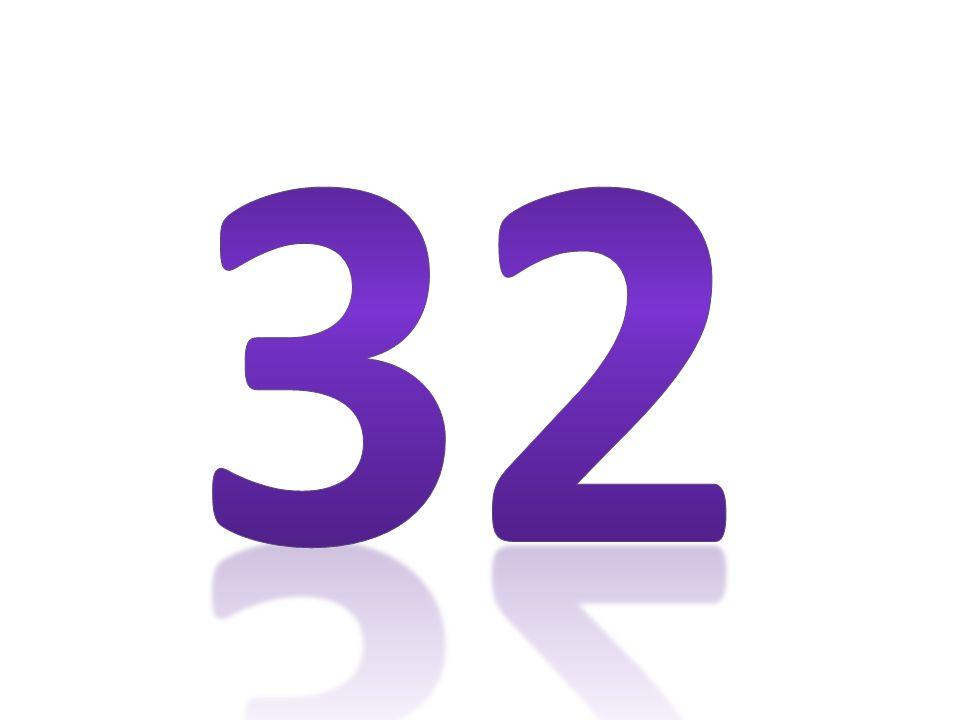 VZDÁLENOST ROVNOBĚŽEK Vzdálenost dvou rovnoběžek je dána vzdáleností libovolného bodu jedné přímky od druhé přímky.