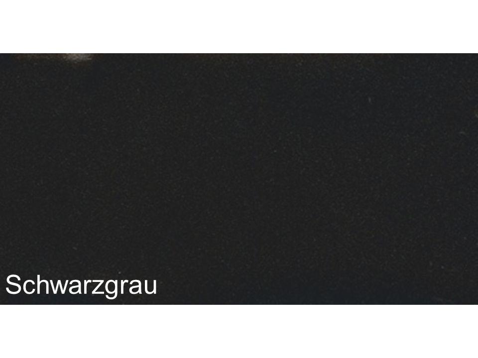 Schwarzgrau