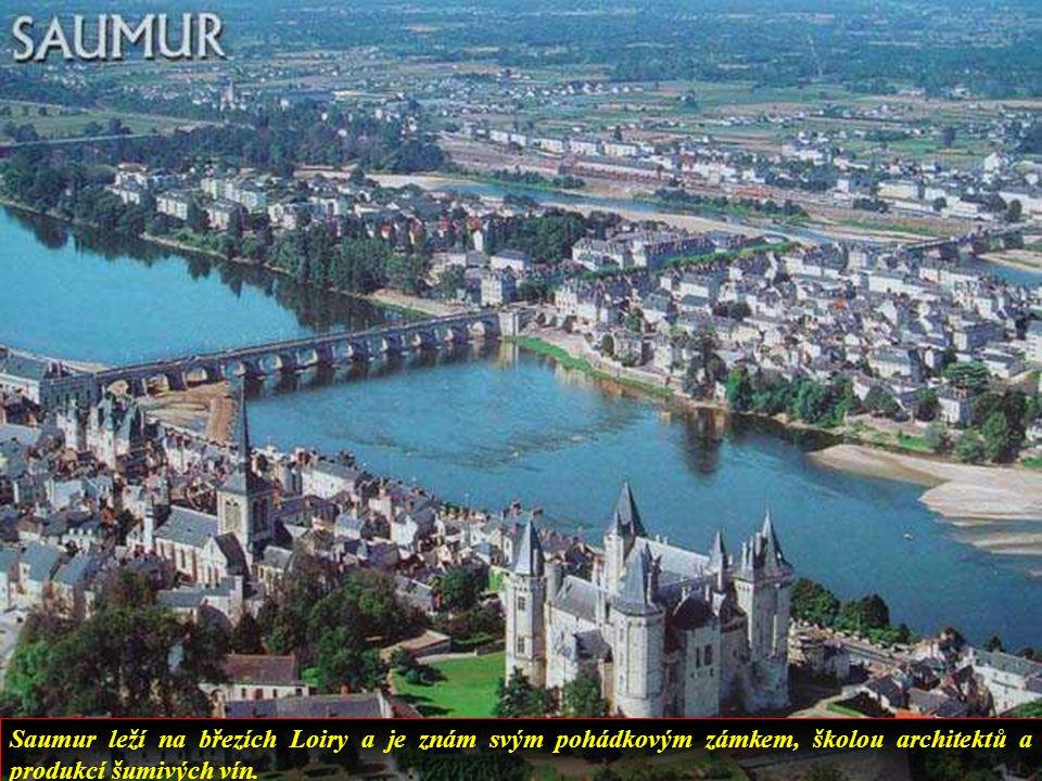Místo bylo jedno z prvních, které bylo zapsáno na listinu kulturních památek UNESCO.