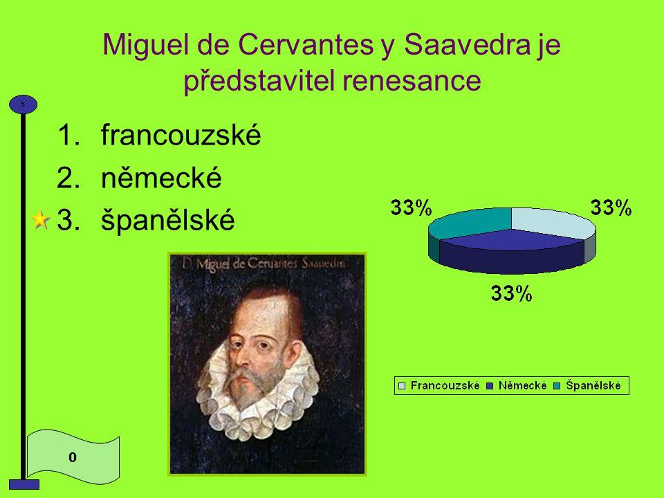 Francesco Petrarca navštívil Čechy, dokonce si dopisoval s 1.Václavem IV.