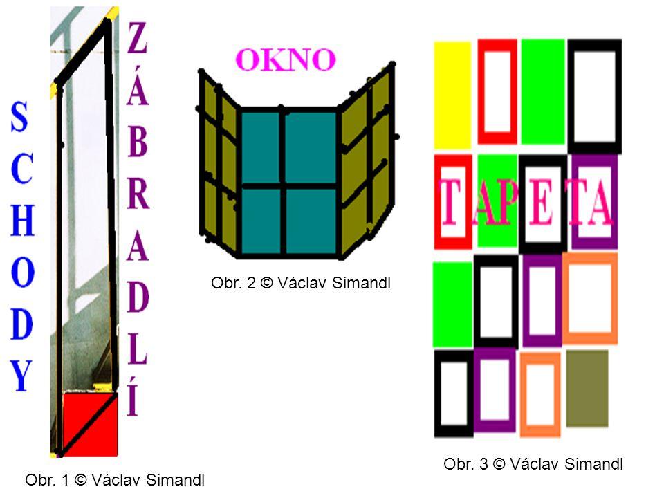 Obr. 1 © Václav Simandl Obr. 2 © Václav Simandl Obr. 3 © Václav Simandl