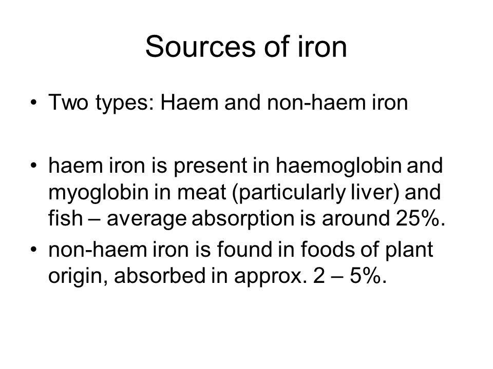 Doporučený příjem železa Netěhotné: 17 – 21 mg/den Gravidní: 17 – 21 mg/den Kojící: 10 - 15 mg/den