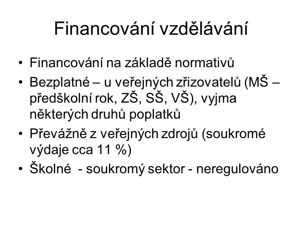 Děkuji za pozornost Hyánek, V., Prouzová, Z., Škarabelová, S.