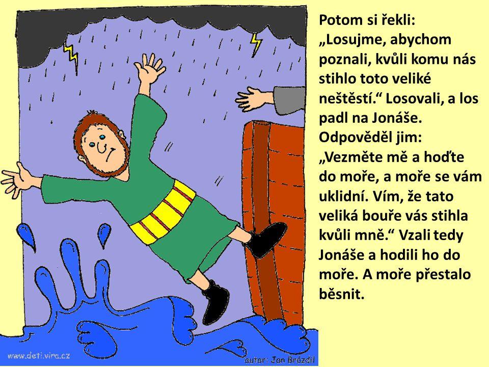 Římskokatolická farnost Hnojník květen 2015 www.farnost-hnojnik.cz Pro vnitřní potřebu farnosti Použité obrázky: www.deti-vira.czwww.deti-vira.cz, Autor: Jan Brázdil