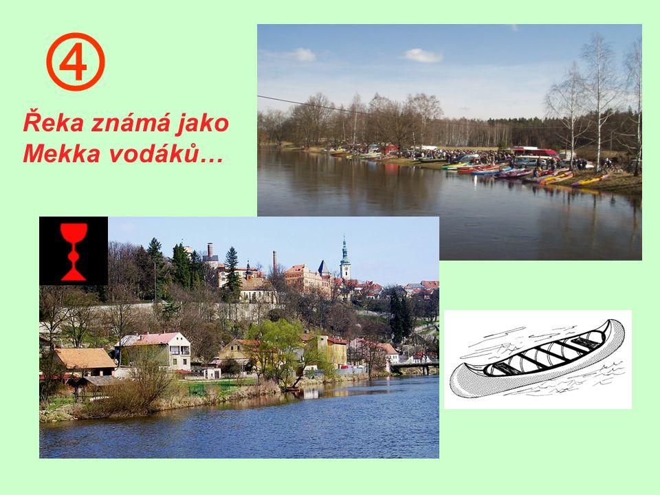 Jihočeské pánve a) rybník Rožmberk, pánev... b) Rybník Bezdrev, pánev...