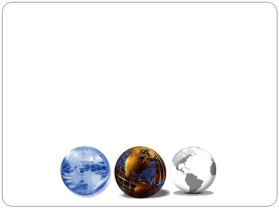 Nadnárodní podnikyNadnárodní podniky Nadnárodní podnikyNadnárodní podniky