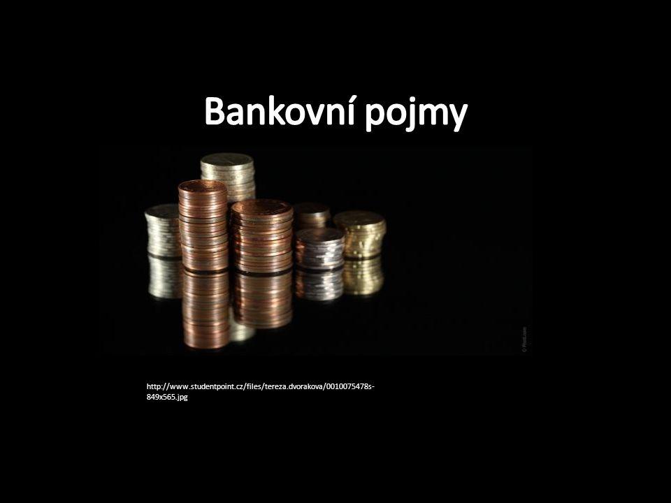 KŘÍŽOVKA 1.druh nejistoty 2. Ů 3. Peníze ukládám na běžný nebo ….