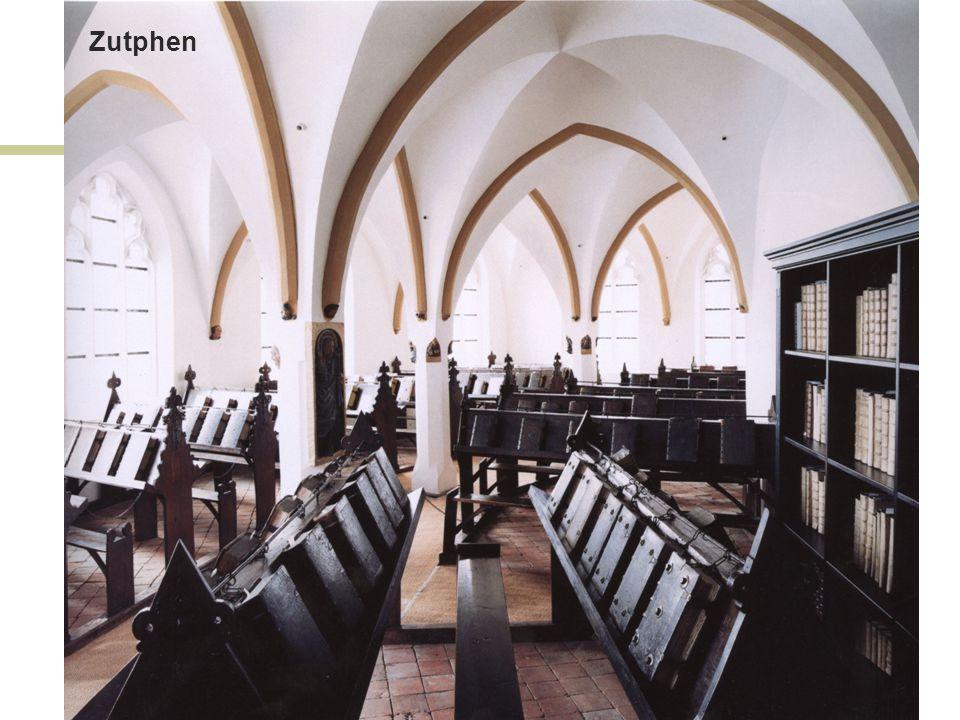 Národní knihovna Vídeň