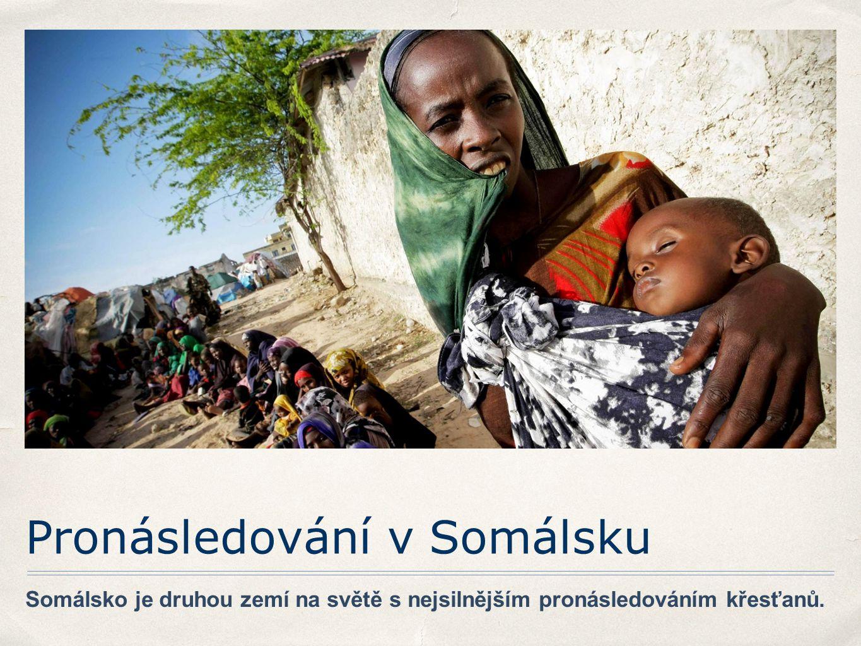 Nezasažený národ Jiiddo Zcela nezasažený národ v Somálsku, zhruba 30 tisíc obyvatel, islám 100%.