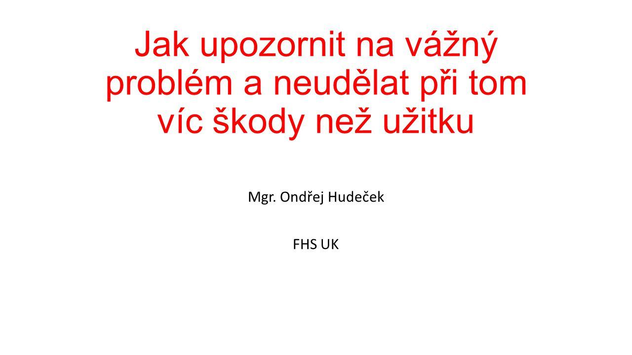 Miroslav Bárta, Martin Kovář (eds.)