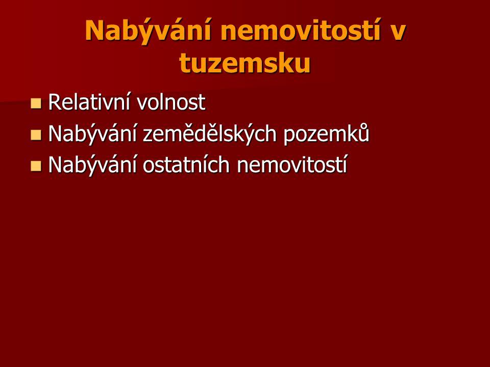 Devizové povinnosti Oznamovací (§ 5, § 8 odst.5 DZ) Oznamovací (§ 5, § 8 odst.