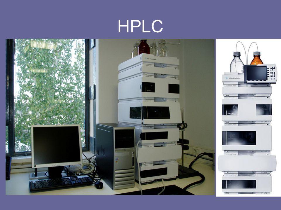 22 HPLC