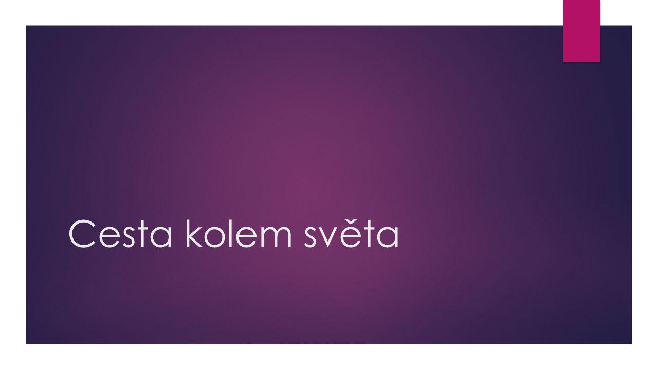 Stockholm  Letenka Sydney – Stockholm: 17 770 CZK (Malaysia Airlines)  Ubytování: 70.21 € ( Stockholm Hostel)