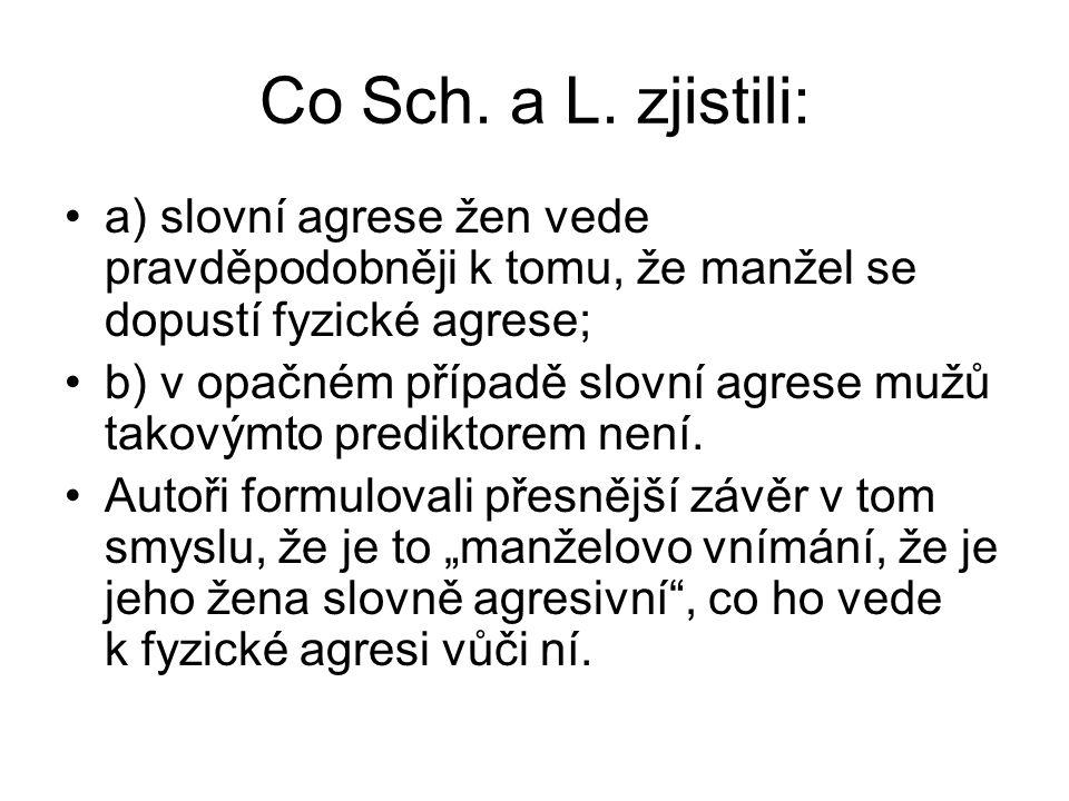Co Sch.a L.