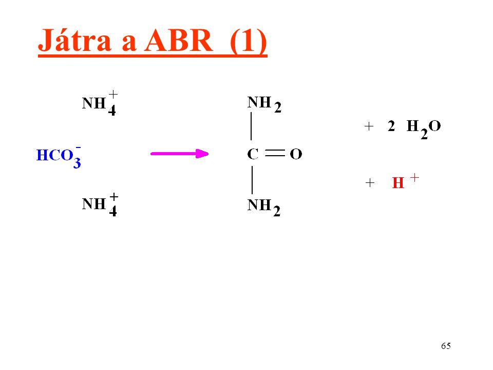 65 Játra a ABR (1)