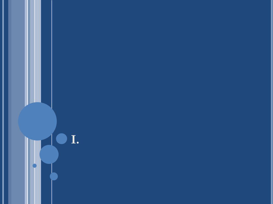 """MK A CHOLESTEROL SFA - ↑ CH a tím i LDL a VLDL - ↓ aktivitu LDL-receptorů na buněčných membránách a zpomaluje tím přísun LDL do buněk → zvyšuje se tak koncentrace cirkulujícího LDL-CH - negativní vliv mají pouze SFA s dlouhým řetězcem - exogenní CH ↑ negativní účinek SFA na """"krevní tuky MUFA - ↓ LDL, ↑ HDL PUFA - ω-6 ↓ celkový i LDL-cholesterol..ale i HDL- cholesterol - ω-3 ↓ menší vliv na snižování cholesterolu + výsledky ne jsou zcela jednoznačné...výrazně snižují TAG"""