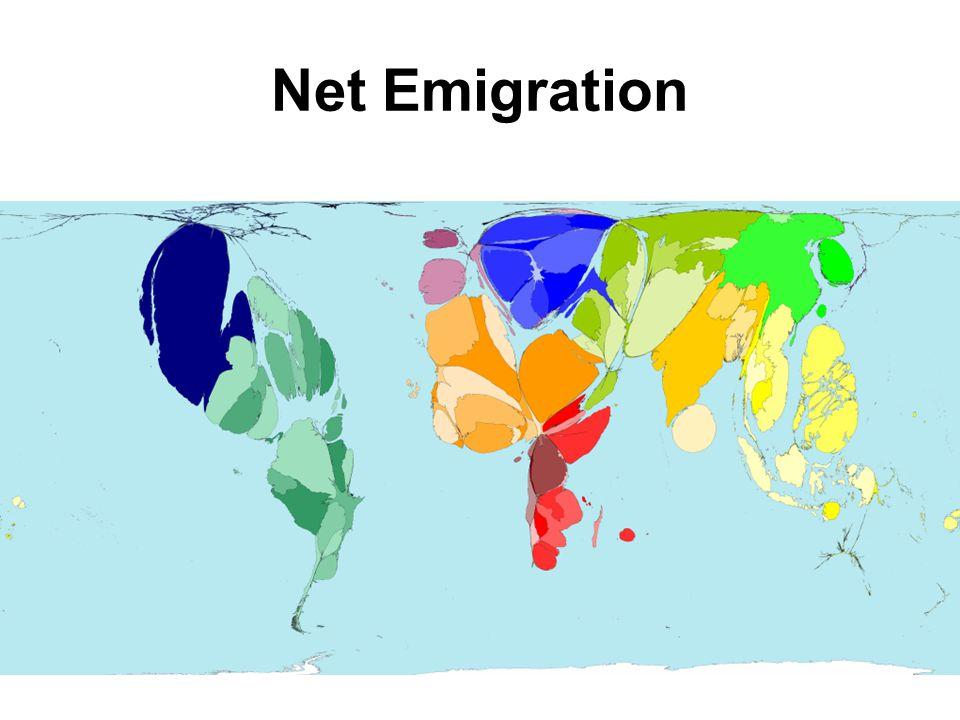 Surovinový problém SurovinaEvropaSeverní Amerika ČínaRuskoAsie Uhlí81647317 Ropa172610321 SurovinaSpotřebaElektřina Ropa45%10% Uhlí20%43% Zemní plyn19% Jádro7%19% Voda9% Paliva66% Papír72% Oxidysíra 40% dusík 54% Průmyslový odpad 68% Oteplení38% Populace15% 20.