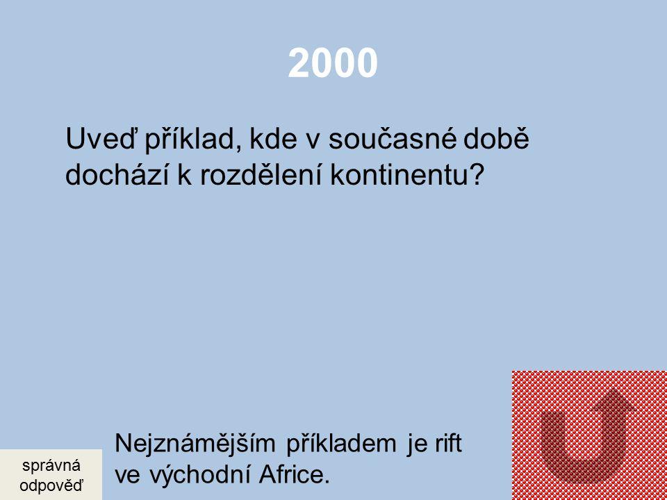 2000 Jaký je rozdíl mezi rybníkem a jezerem.