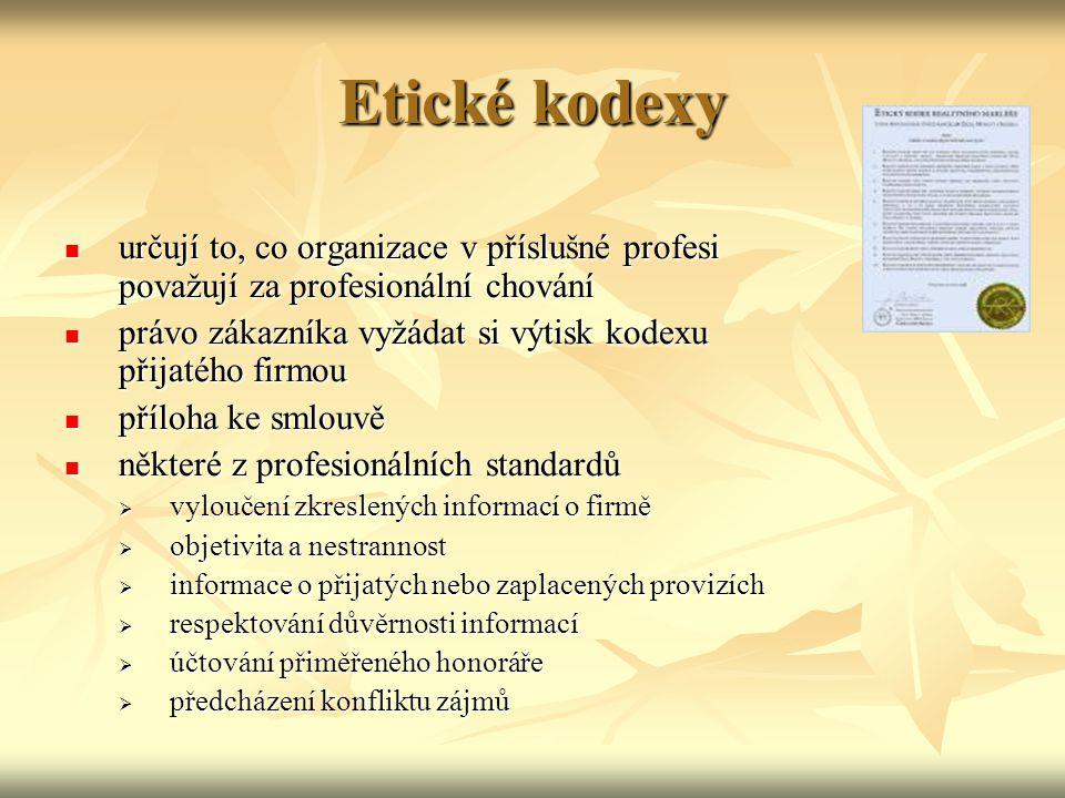 Asociace pro poradenství v podnikání (APP) vznik roku 1990 vznik roku 1990 60 organizací s 606 poradci 60 organizací s 606 poradci posláním je pomáhat rozvoji a využívání profesionálního poradenství, formovat a prosazovat etiku při nabízení a poskytování poradenských služeb posláním je pomáhat rozvoji a využívání profesionálního poradenství, formovat a prosazovat etiku při nabízení a poskytování poradenských služeb etický kodex odvozen z etického kodexu FEACO ( Evropské sdružení národních poradenských asociací v Bruselu) etický kodex odvozen z etického kodexu FEACO ( Evropské sdružení národních poradenských asociací v Bruselu) www.asocpor.cz www.asocpor.cz www.asocpor.cz
