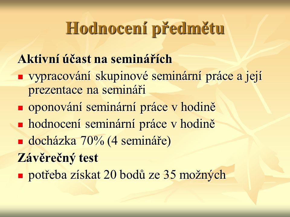 Vítejte na Ekonomicko- organizačním poradenství Vyučující: Eva Kubátová Katedra podnikového hospodářství Č.