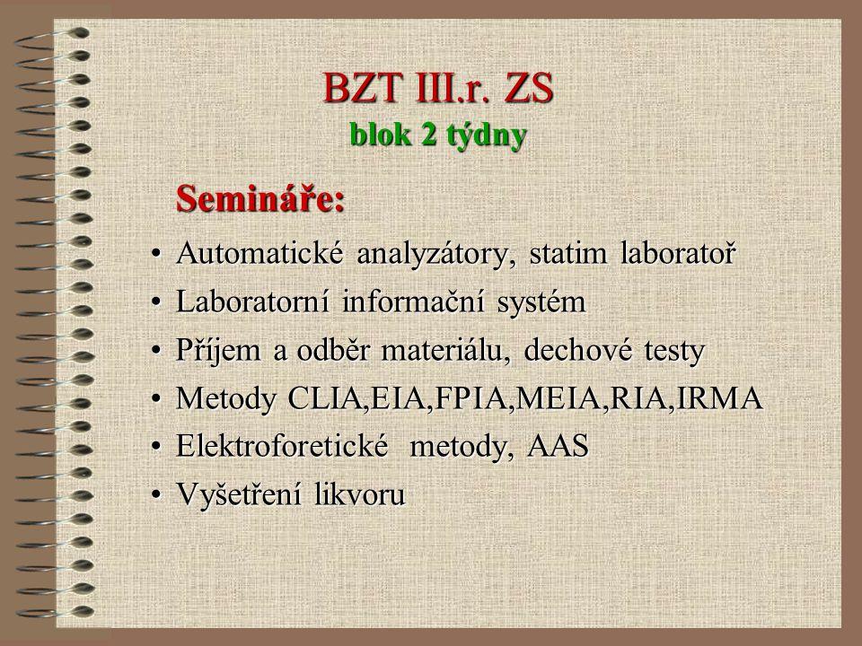 BZT III.r.