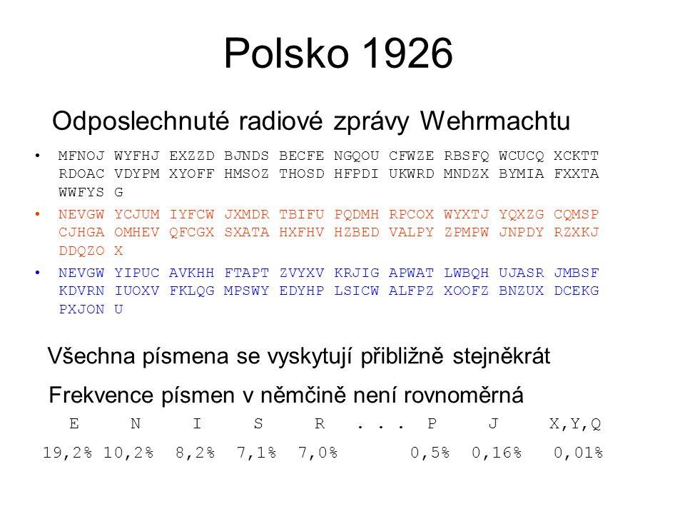 Polsko 1926 MFNOJ WYFHJ EXZZD BJNDS BECFE NGQOU CFWZE RBSFQ WCUCQ XCKTT RDOAC VDYPM XYOFF HMSOZ THOSD HFPDI UKWRD MNDZX BYMIA FXXTA WWFYS G NEVGW YCJU