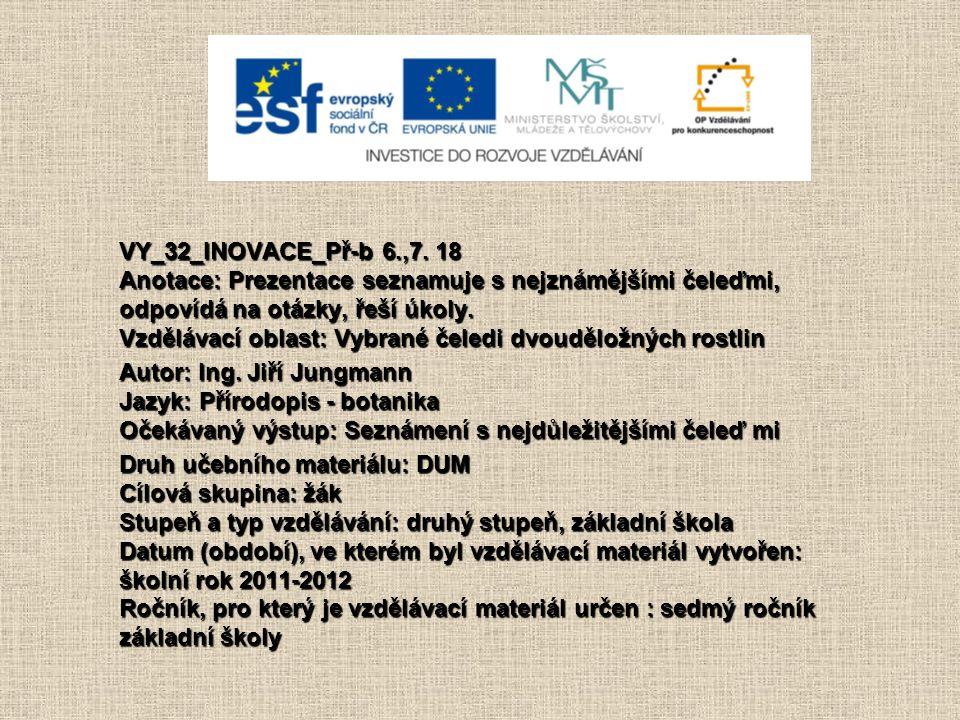 VY_32_INOVACE_Př-b 6.,7.