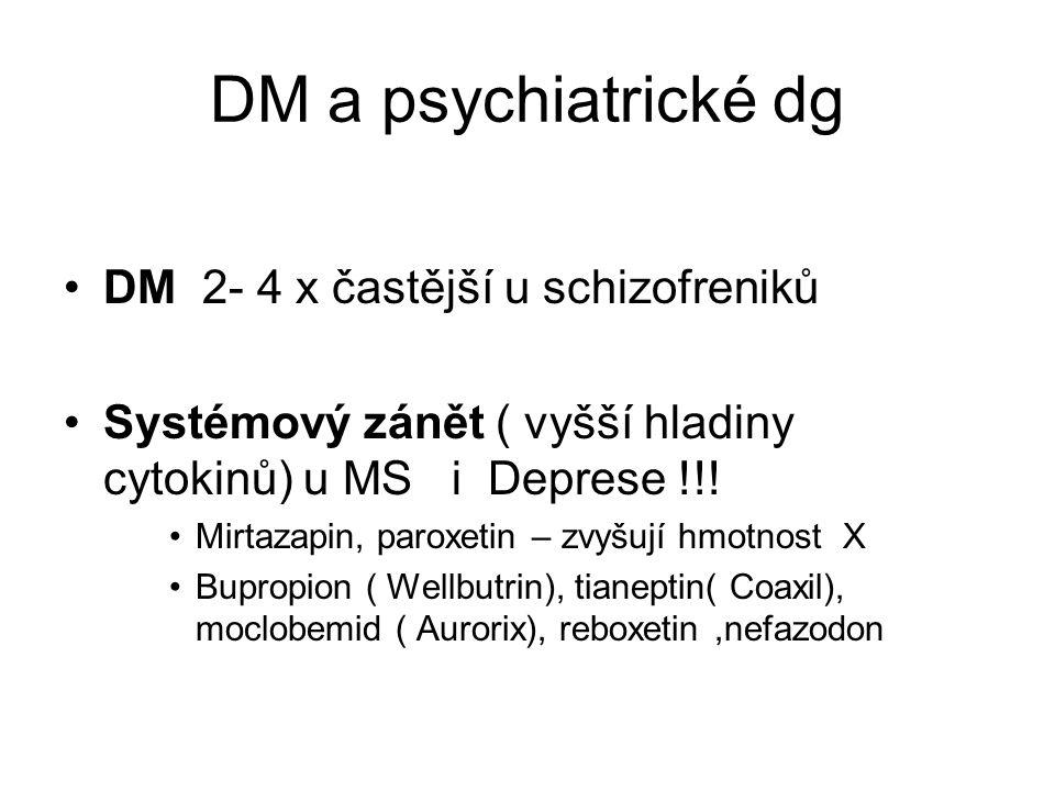 hydrochlorothiazide drug class