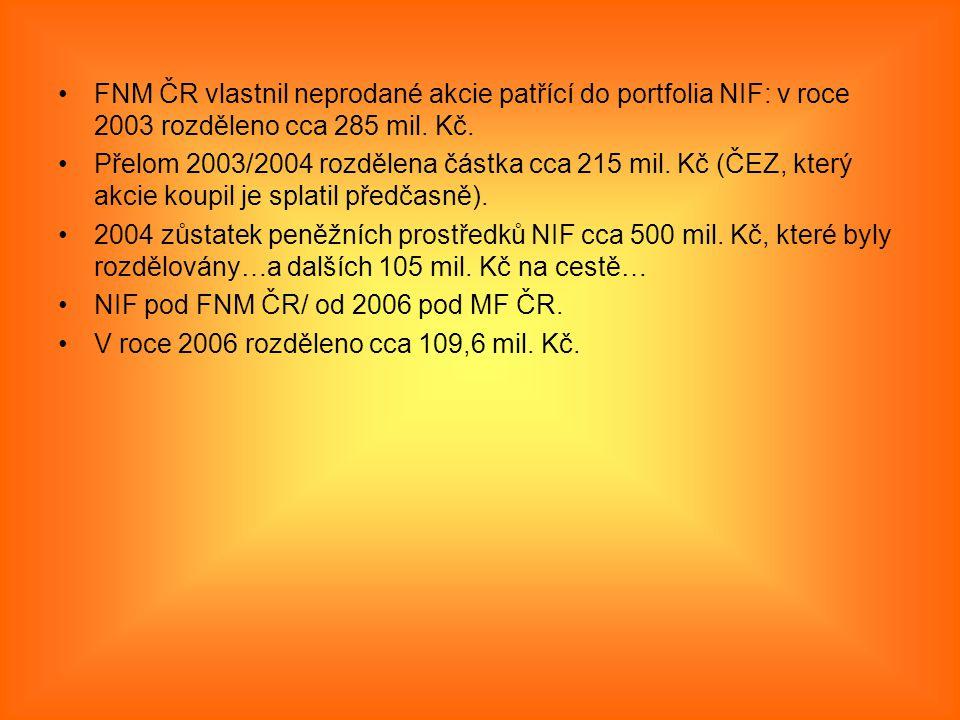 Názory na OS http://www.stem.cz/tisk.php?id=731