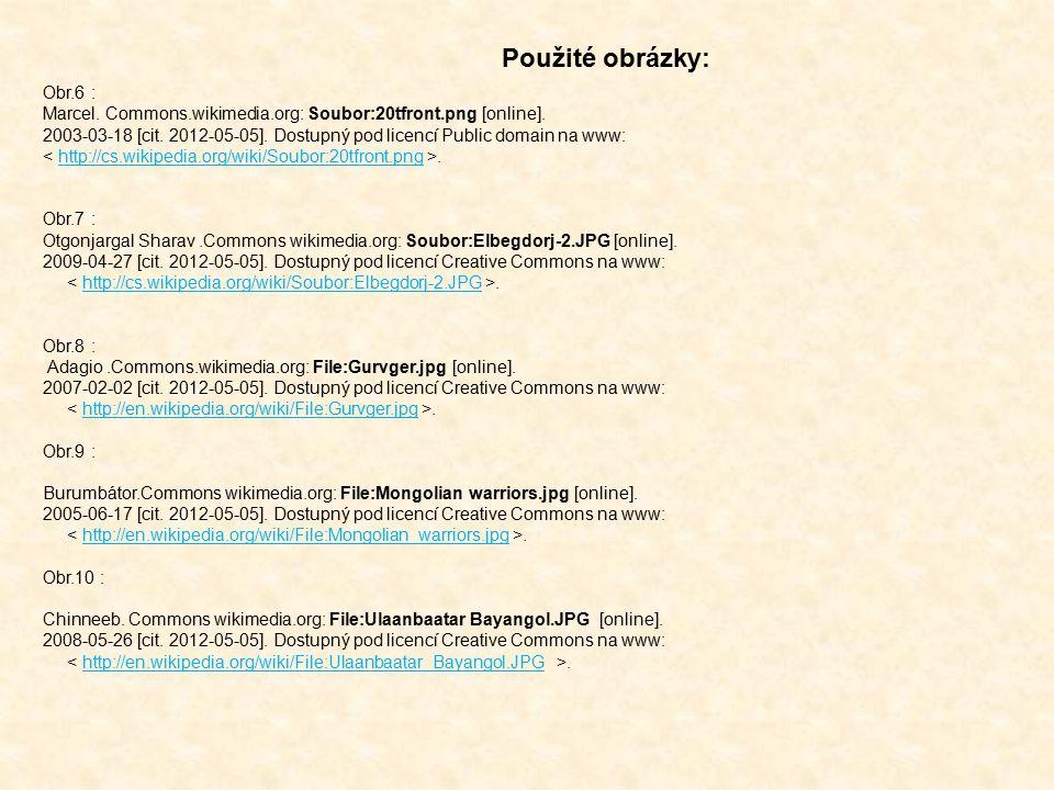 Obr.6 : Marcel. Commons.wikimedia.org: Soubor:20tfront.png [online]. 2003-03-18 [cit. 2012-05-05]. Dostupný pod licencí Public domain na www:.http://c