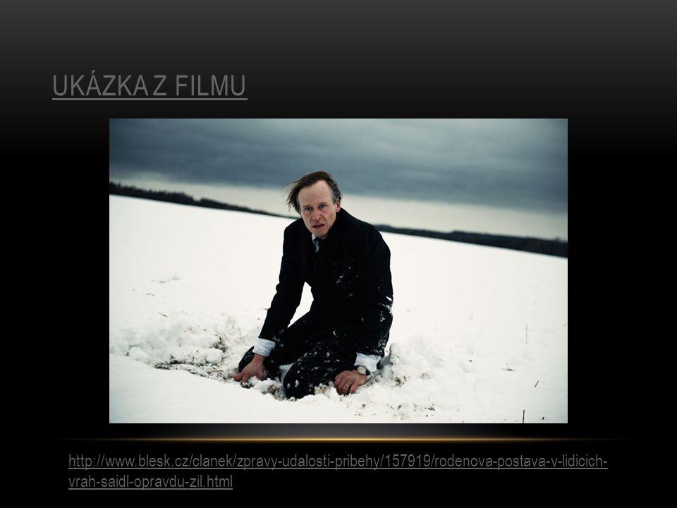 http://www.blesk.cz/clanek/zpravy-udalosti-pribehy/157919/rodenova-postava-v-lidicich- vrah-saidl-opravdu-zil.html