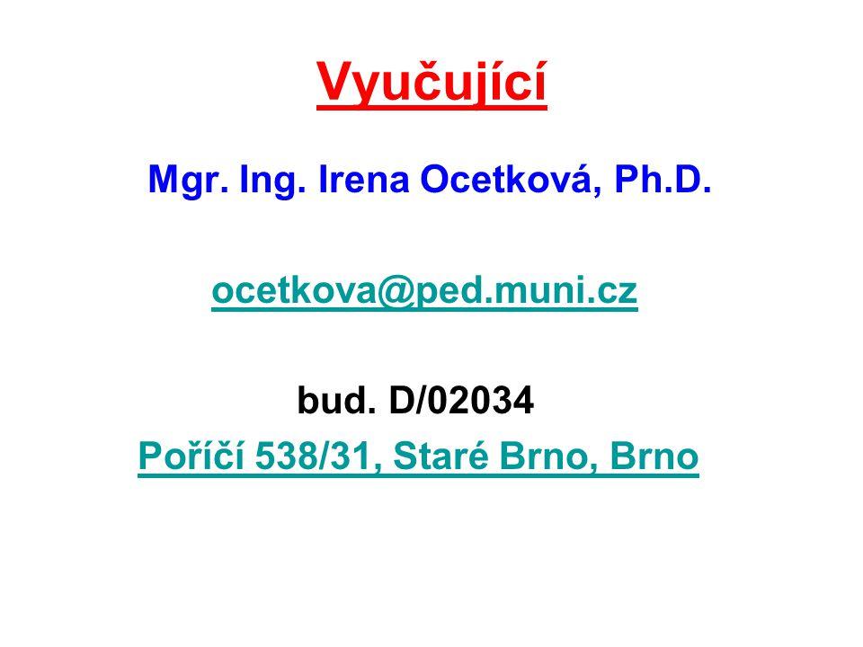 7.Studium jedinců v sociálním a kulturním prostředí (W.