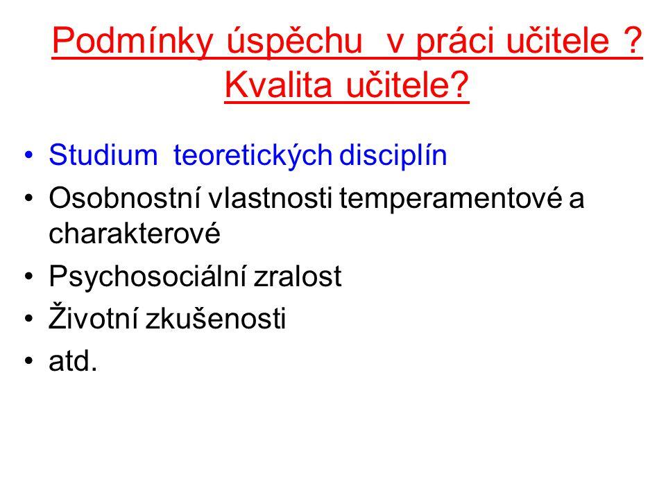 J.Odehnal, J. Hoskovec, A. J.