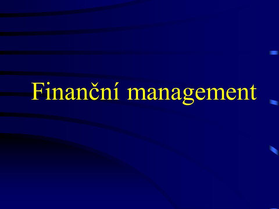 Obsah Teoretická část Finanční management a jeho funkce Finanční analýza Finanční plánování a kontrola Praktická část Komparace financování nákupu HIM (úvěr, leasing, vlastní zdroje) Vertikální a horizontální analýza rozvahy Analýza vybraných finančních ukazatelů