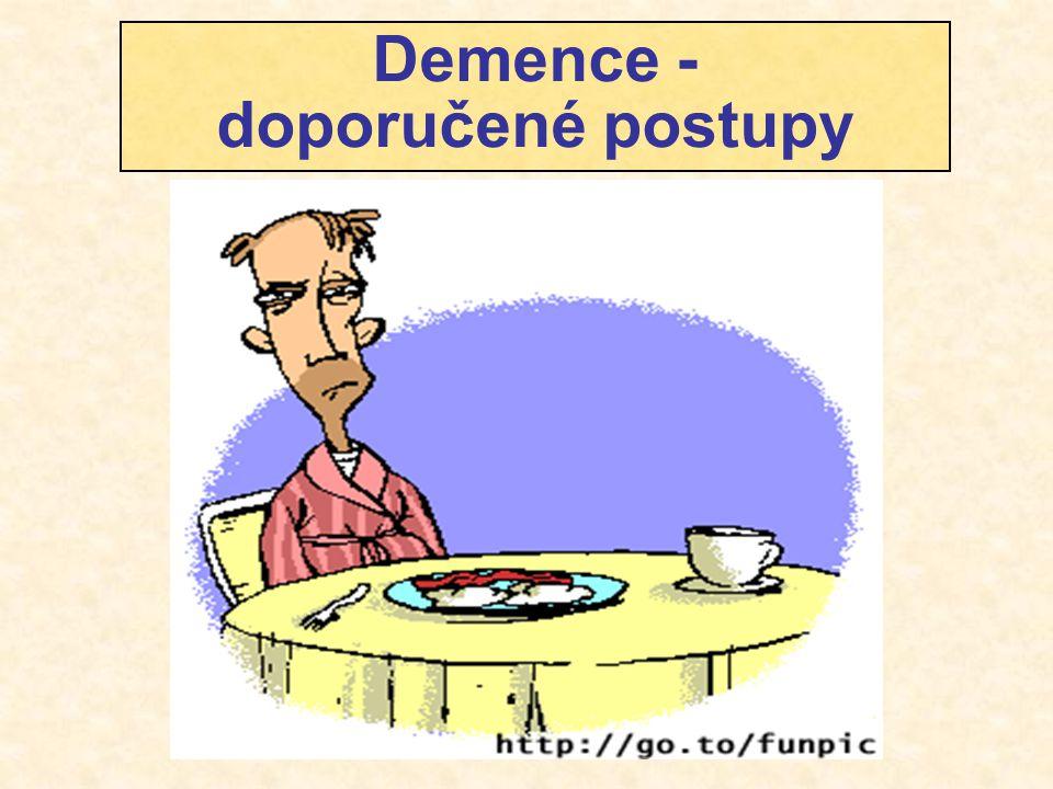 I.Co jsou to demence .