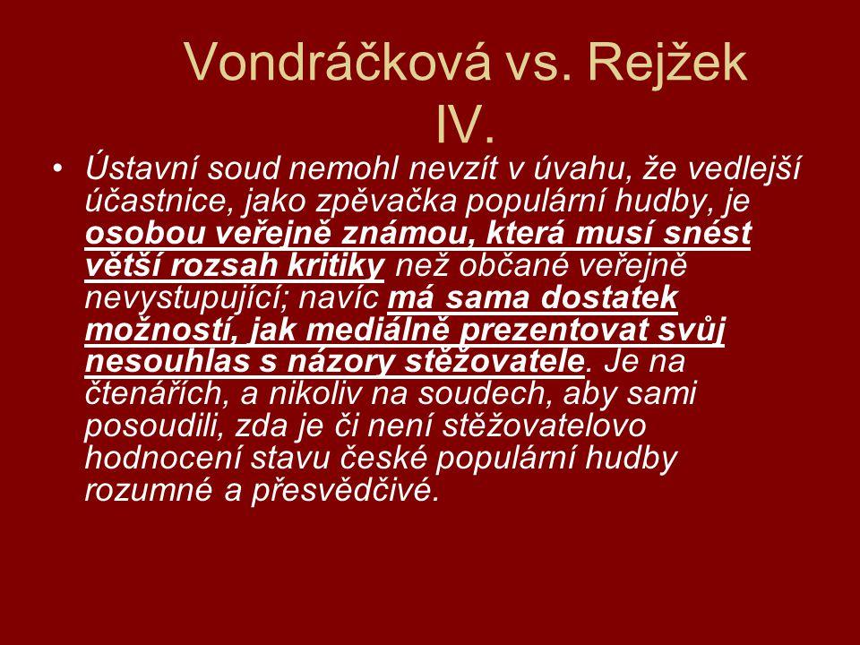 Nejen u nás, ale i v zahraničí Feldek versus Slovensko (12.7.2001) V roce 1992 zažaloval politik Dušan Slobodník spisovatele Ľubomíra Feldeka za výrok pán Slobodník sa stal ministrom kultúry a vzápätí vyšla najavo jeho fašistická minulosť , a také za verš básně, který zní: esesák sa objal s eštébákom .