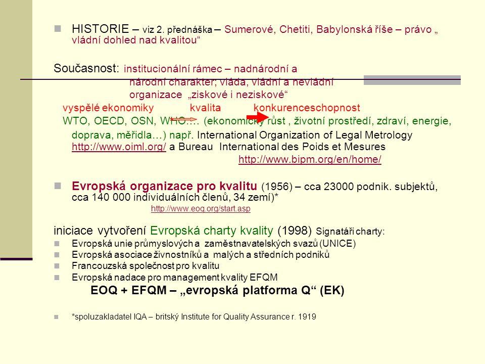 HISTORIE – viz 2.