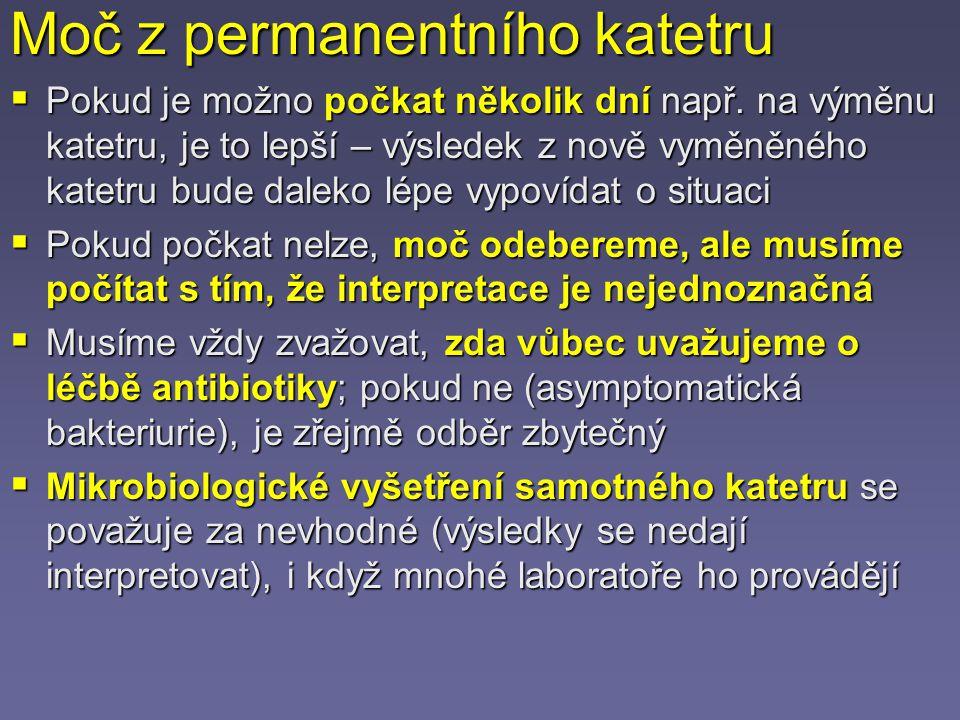 Permanentní katetry mediform.cz madehow.com